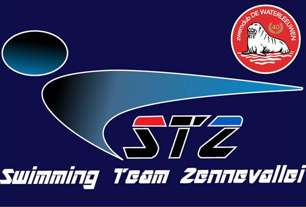 zwemclubstz - Swimming Team Zennevallei